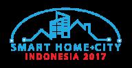Smart Home City