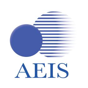 Association Of Electronic Industnes In Singapore (AEIS)